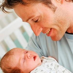 Cách chăm sóc bé sơ sinh