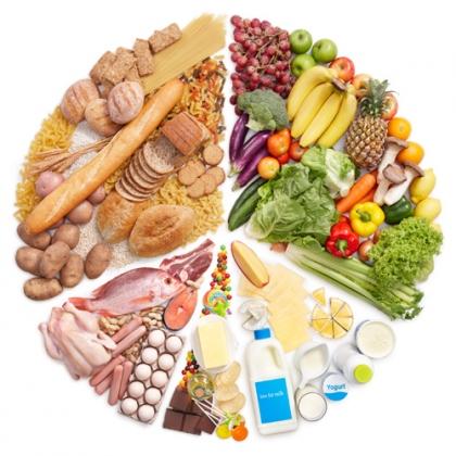 Image result for dinh dưỡng ăn dặm cho trẻ