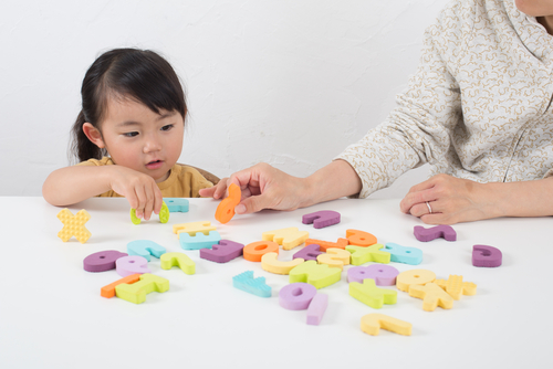 Khám phá những nguyên tắc dạy con của người Nhật