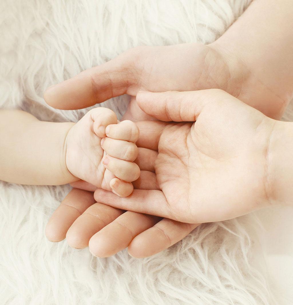 Đối phó với việc sẩy thai