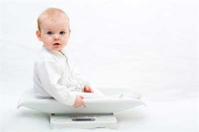 bảng chỉ số chiều cao, cân nặng trẻ sơ sinh và trẻ nhỏ - huggies® việt nam